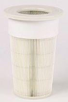 Zellulose Feinfilter für DC 1800 / DC 2800 / DC 2900